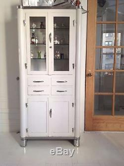 Genial Cabinets U0026 Cupboards