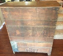 Antique 6 Tin Pie Safe Cupboard Cabinet Local Pick Up Only