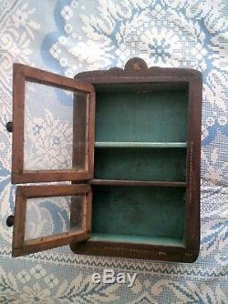 Superieur Cabinets U0026 Cupboards