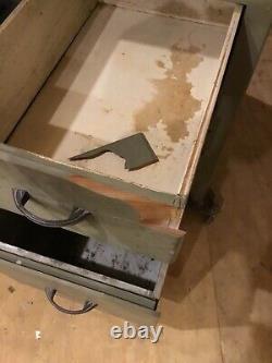 Hoosier Type Kitchen Cabinet Napanee Kitchen Cabinet