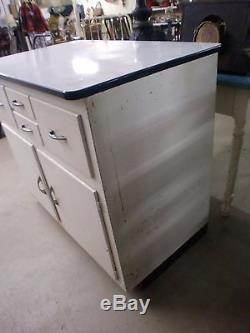 Cabinets U0026 Cupboards